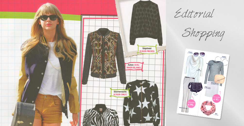 EsStyling-editorial-shopping.jpg